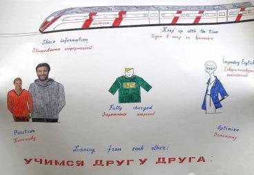 Региональное отделение «Союз пенсионеров России» вновь стало победителем конкурсов по предоставлению субсидий для НКО