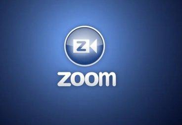 Региональное отделение «Союз пенсионеров России» проведёт «Час здоровья!» на платформе Zoom