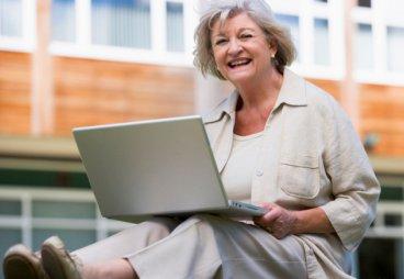 Выход на пенсию: как пережить стресс