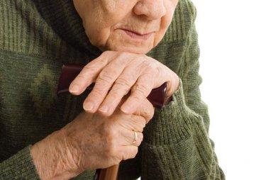 Кризис старшего возраста. Как пережить стресс при выходе на пенсию