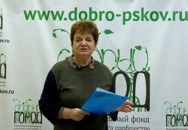 Региональное отделение Союза Пенсионеров России приняло активное участие в подготовке и проведении фотовыставки «Мы есть!» и фестиваля НКО и гражданских инициатив «Мы вместе» (ВИДЕО)