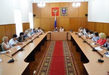 Форум Союза Пенсионеров России «Мы вместе» прошел в Псковской области