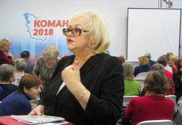 В Пскове пройдёт практикум по развитию устной речи на иностранном языке для ганзейских волонтеров