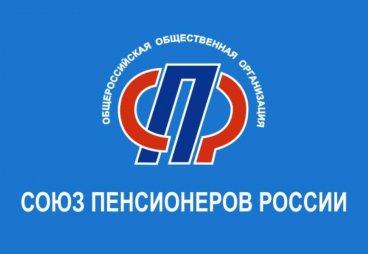 Отделение ПФР по Псковской области разъясняет, как пенсионеру узнать размер своей пенсии через интернет