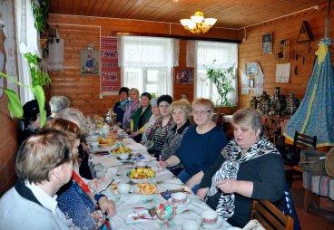 Спорт активно входит в жизнь Новосокольнического района