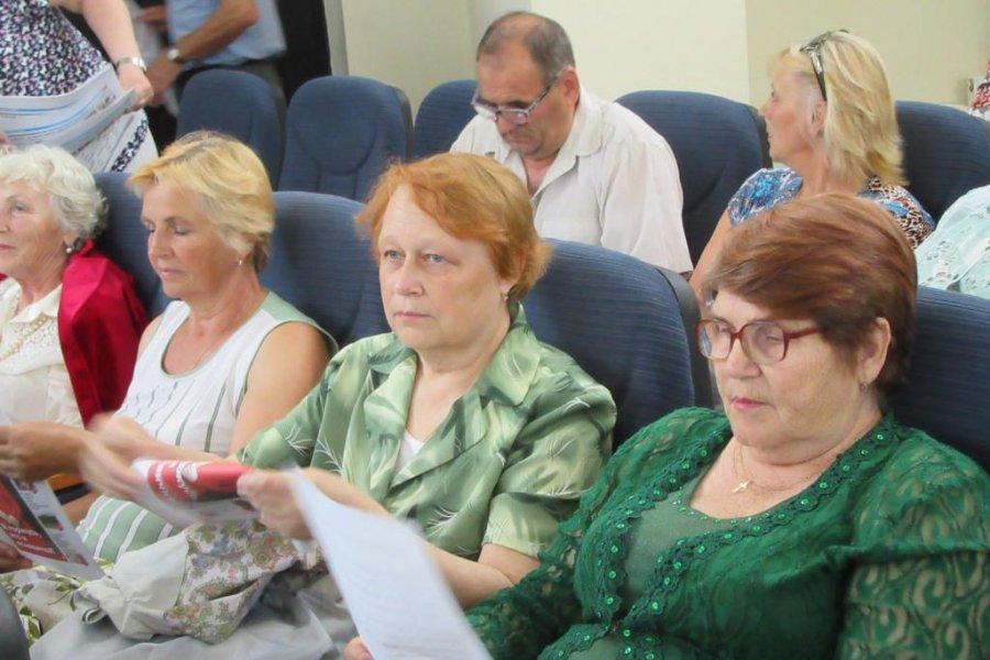 Будут льготы пенсионерам свердловской области на проезд в пригородных по